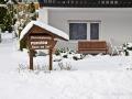 winter-elkeringhausen01
