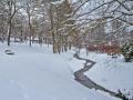 winter-elkeringhausen04