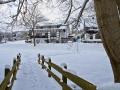 winter-elkeringhausen05