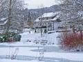 winter-elkeringhausen11
