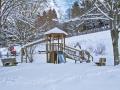 winter-elkeringhausen12