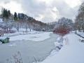 winter-elkeringhausen13
