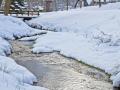 winter-elkeringhausen16