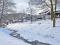 winter-elkeringhausen17