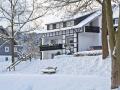 winter-elkeringhausen18