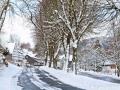 winter-elkeringhausen21