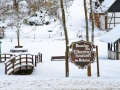 winter-elkeringhausen22