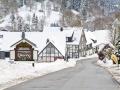 winter-elkeringhausen24