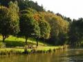 sommer-elkeringhausen-13