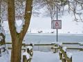 winter-elkeringhausen03