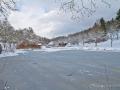 winter-elkeringhausen06