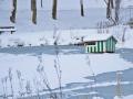 winter-elkeringhausen10