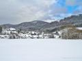 winter-elkeringhausen25